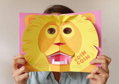 photo_lion_1